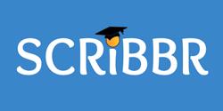 scribbr-logo-rectangle